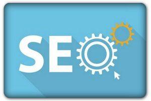 free seo Keyword Research